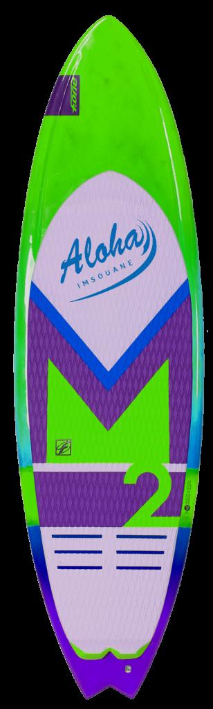 surfboard-aloha-308x1024